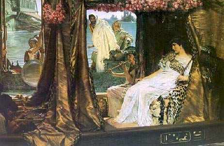 cleopatra impact on history What did cleopatra accomplish queen cleopatra, one of the most popular queens and the last pharaoh of egypt, has a remarkable history, marked.