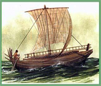 http://www.artsales.com/ARTistory/Ancient_Ships/images/Corbita_Boat.jpg