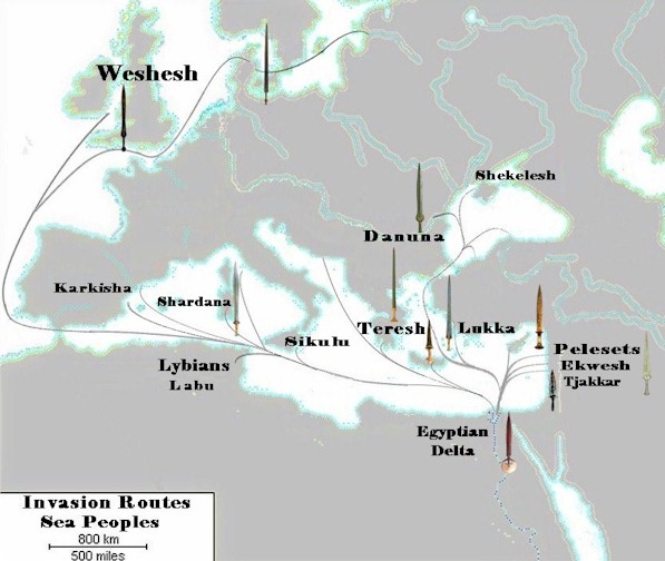Invasion_Routes.jpg