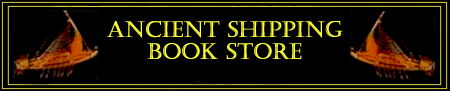 books on ships of antiquity